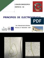 principiosdeelectrocirugia-171114211931