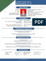 CV Renita.docx