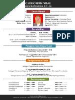 Quality Control_Renita.pdf