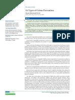 smjfrc-v3-1018.pdf