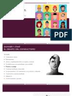 Teorías de la personalidad la perspectiva del aprendizaje (1)