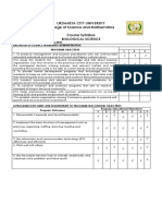 OBE-BIOLOGY-FNAL.docx