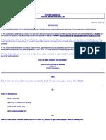 2019 BAR EXAMINATIONS.docx glen