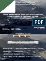 Presentazione_Tesi_triennale