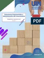 estructuras empresariales 4.pdf