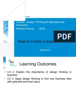 2019081617381400012985_Session 9_How to Create a Good Prototype.pptx