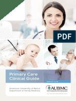 primary_care.pdf