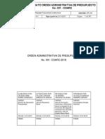 orden_administrativa_no_001_coarc_2019_1.pdf