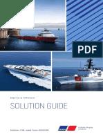 16120032_marine_salesprogram