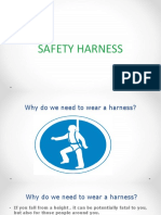1HARNESS 2.ppt