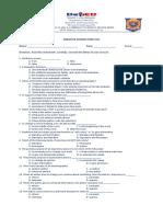 360533010-001-Diagnostic-Exam