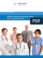 wpropatientsafetyguide.pdf