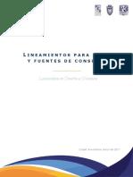 LINEAMIENTOS PARA CITAR FUENTES.pdf