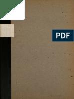Publicações do Archivo Publico Nacional