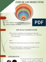 CLASIFICACION DE LOS SERES VIVOS.pptx
