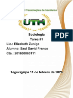 Tarea1_SaulFranco_Sociologia