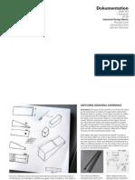 Industrial Design Basics