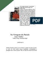 63. Na Voragem da Paixão - Anne Mather.doc