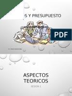 Curso Costos y Presupuestos.pptx