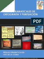 Reglas gramaticales ortografia y puntuacion(1).pdf