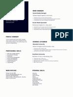 Diseño sin título (6)