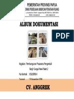 !!!COVER Laporan Dokumentasi Newi (1)
