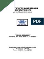 E-tendering PR B-1 [New][1].pdf