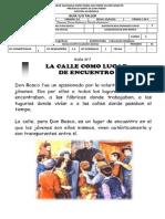 TALLER 7 RELIGIÓN III TRIMESTRE QUINTO.docx