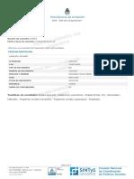 restaur.pdf