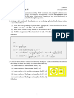 DQ4-solutions.pdf