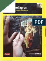 06 - Los milagros en el mundo moderno.pdf