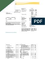 376325049-Https-Www2-Bancobrasil-Com-Br-Aapf-Cartao-Backup (1)