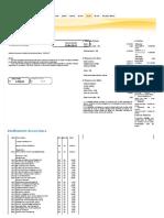 375965743-BB-Fatura-Cartao-de-Credito-2017-01 (1).pdf