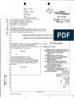 Roger Peikin v. Aletheia, Peter Eichler, et al Complaint