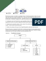 Solution H & P (1)