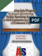 ALS-Ppoint (1).pptx