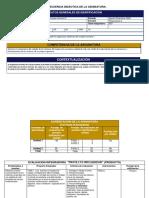 Secuencia didáctica sistemas del cuerpo humano II 2020.pdf