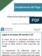 01_CFDI.pdf