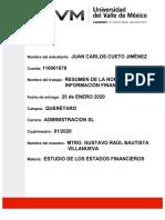 RESUMEN NIF A1.pdf