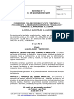 ACUERDO N° 12 ESTATUTO TRIBUTARIO DE NOVIEMBRE 04 DE 2017 (1).pdf