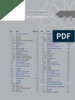 Section11.pdf