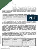 Novedades_ISO_9001_2015_----_(Pg_55--67)