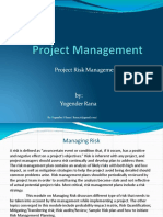 projectriskmanagement-141018004558-conversion-gate01.pptx