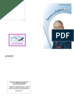 DISCERNIRLAPALABRA-11ENE1976-wss.pdf
