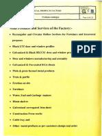 Kaliti Metal Products1a.pdf