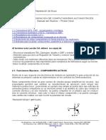 Leccion II Curso Reparacion Ecus.unlocked.pdf