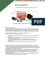 manual-mecanica-automotriz-alarmas-del-vehiculo.pdf