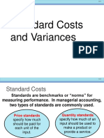 Share 'standard costing and variance analysis.ppt'