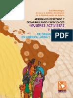 guia-metodologica.pdf