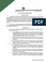 XIX_Convocation_2020.pdf